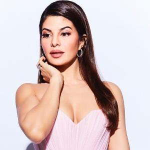 See what affects Jacqueline Fernandez
