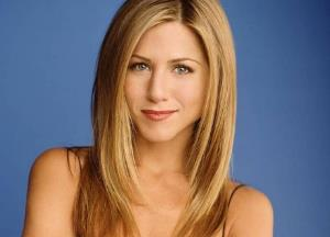 Why Jennifer Aniston was asked to lose weight?