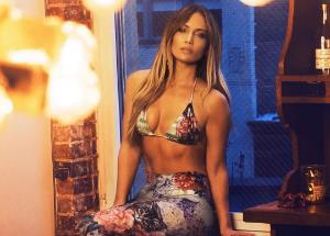 Jennifer Lopez teaches how to slay on Pole dancing in the latest trailer of 'Hustlers'