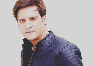 Jimmy Sheirgill says he doesnt want to restrict himself