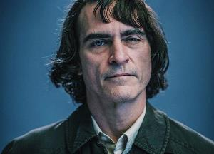 Joaquin Phoenix leaves interview on being asked if 'Joker' incites violence
