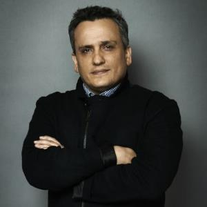 Joe Russo: We see compelling stories in India