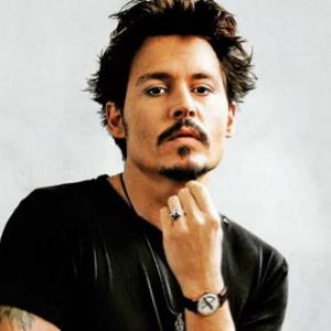 Johnny Depp lands into a legal trouble?!