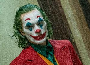 Joker movie review: Critics Review, Rating, Cast and Crew