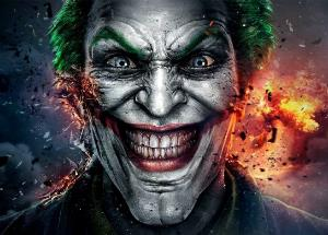 Some unknown facts about Joker that you should know