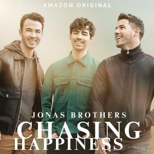 Documentary on Jonas Brothers gets premiere date