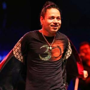 Kailash Kher on #MeToo and accusing someone