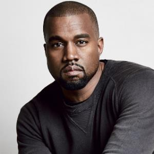 Liberals bully Trump supporters, says Kanye West