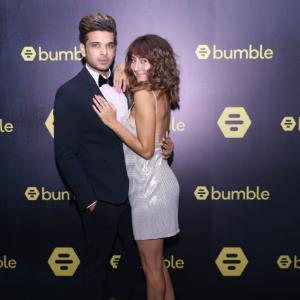 Pune Welcomes Bumble, a Social Network by Women