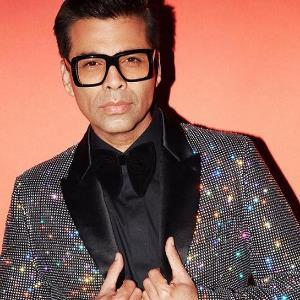See whom does KJo joins for his next venture