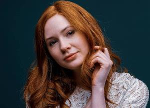 Karen Gillan hits back at Scorsese over his comments on Marvel movies