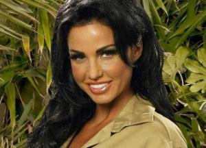 Katie Price might face a big loss