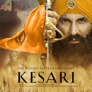 Akshay Kumar makes every Indian beam with pride!