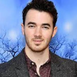 Kevin Jonas' daughter was reluctant to share Nick with Priyanka