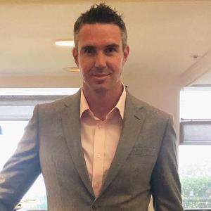 KP's golden words for right-handers to tackle Bumrah