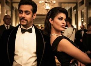 As Kick completes 5 years Jacqueline Fernandez shares her memories