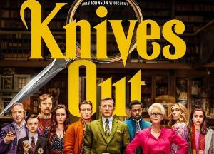 Knives Out Trailer: Daniel Craig and his dysfunctional family
