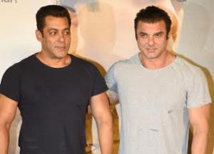Know why Salman Khan is not happy with TUBELIGHT trailer