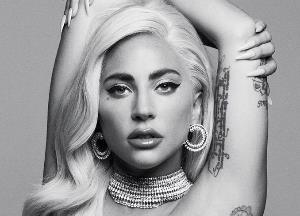 Lady Gaga promises to make it up to her fans after canceling show