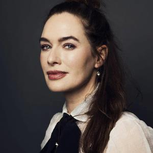 Here's why Lena Headey couldn't attend GoT red carpet