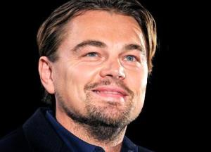 Leonardo DiCaprio spotted on date night with mysterious girl