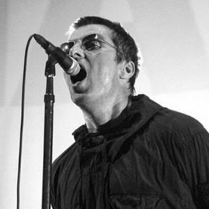 Liam Gallagher suffering from arthritis of hip