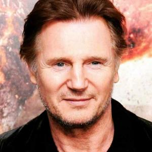 This is why Liam Neeson film event was canned