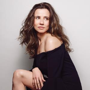 Why Linda Cardellini did THE CURSE OF THE WEEPING WOMAN