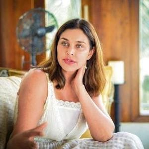 See what has Lisa Ray to say on the definition of beauty
