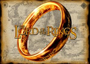 'Lord Of The Rings' series to have huge budget