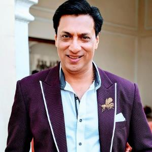 Bhandarkar excited to explore action space with next