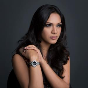 Manasi Varma on hiatus from TV: Slowly I became invisible to those who once found me attractive
