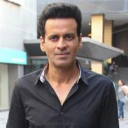 Manoj Bajpayee's this film to have a summer release