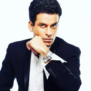 Manoj Bajpayee: Necessary to move on from past laurels