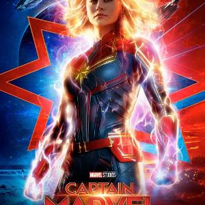 Captain Marvel movie review: A super woman by MCU for MCU!!