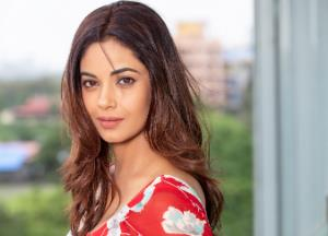 Section 375: Meera Chopra gives an insight on her character