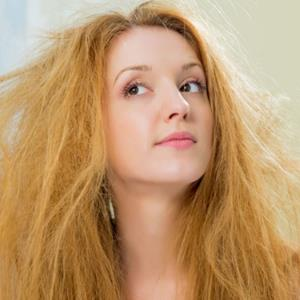 Get rid of messy hair this summer!