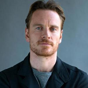 Fassbender's great working relationship with Chastain