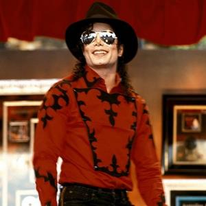 Michael Jackson's family fight for this cause