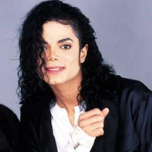 Michael Jackson could have died earlier, reveals a biography