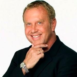The reality is people live casual life: Michael Kors
