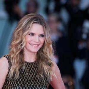 Michelle Pfeiffer, Lucas Hedges join 'French Exit'