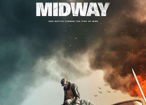 'Midway' trailer brings back world history