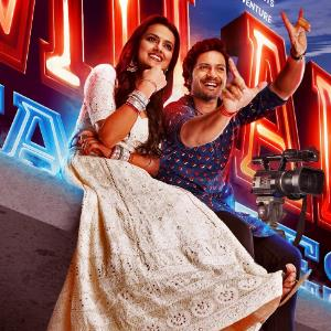Bollywood Box Office Report Of The Week: 15th Mar 2019