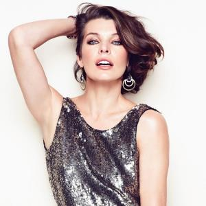 Milla Jovovich said yes to HELLBOY for this reason