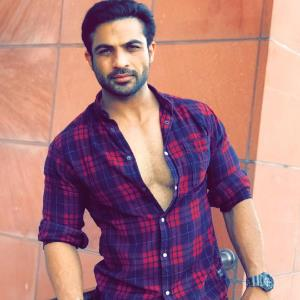 Mohammad Nazim: My fan told me he loves to hate me