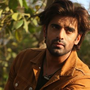 See what Mohit Malik has to say about Double role