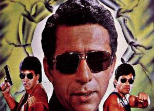 This song has been synonymous with Akshay's career