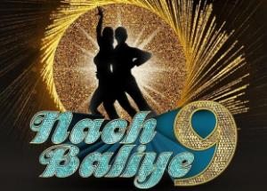 This Nach Baliye contestant to quit the show