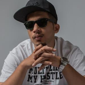 Naezy makes a comeback with Aafat on Gully Beat app